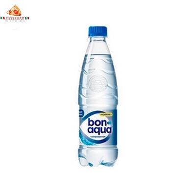 Bona Aqua с газом